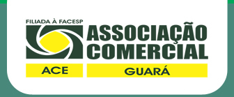 Logotipo ACE GUARÁ